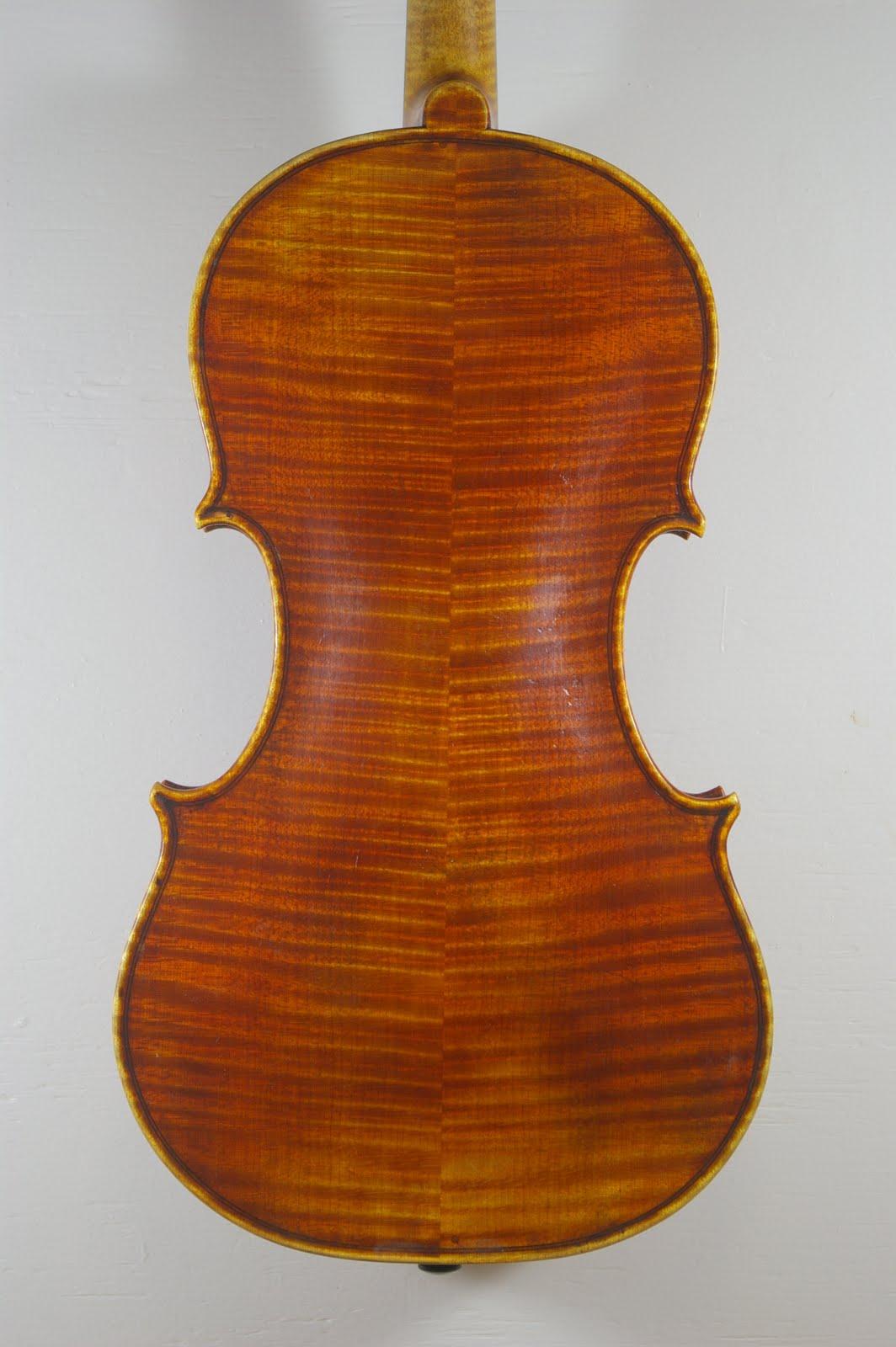 v592011-21