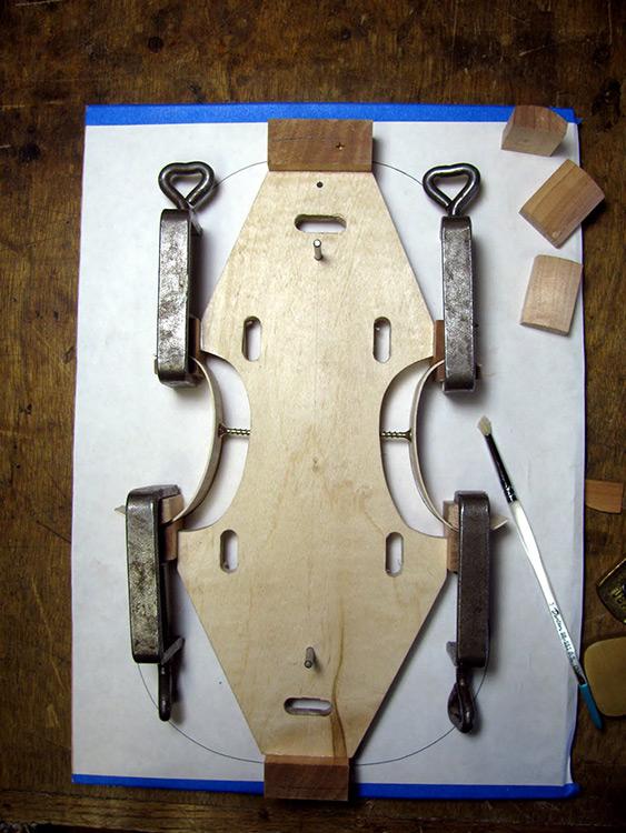violinskeletonmolds-84-opt