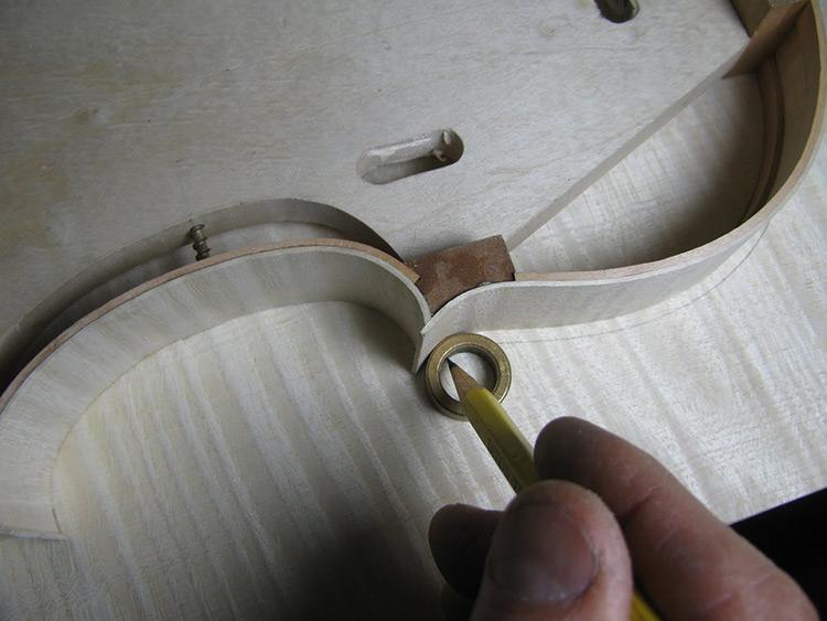 violinskeletonmolds-90opt