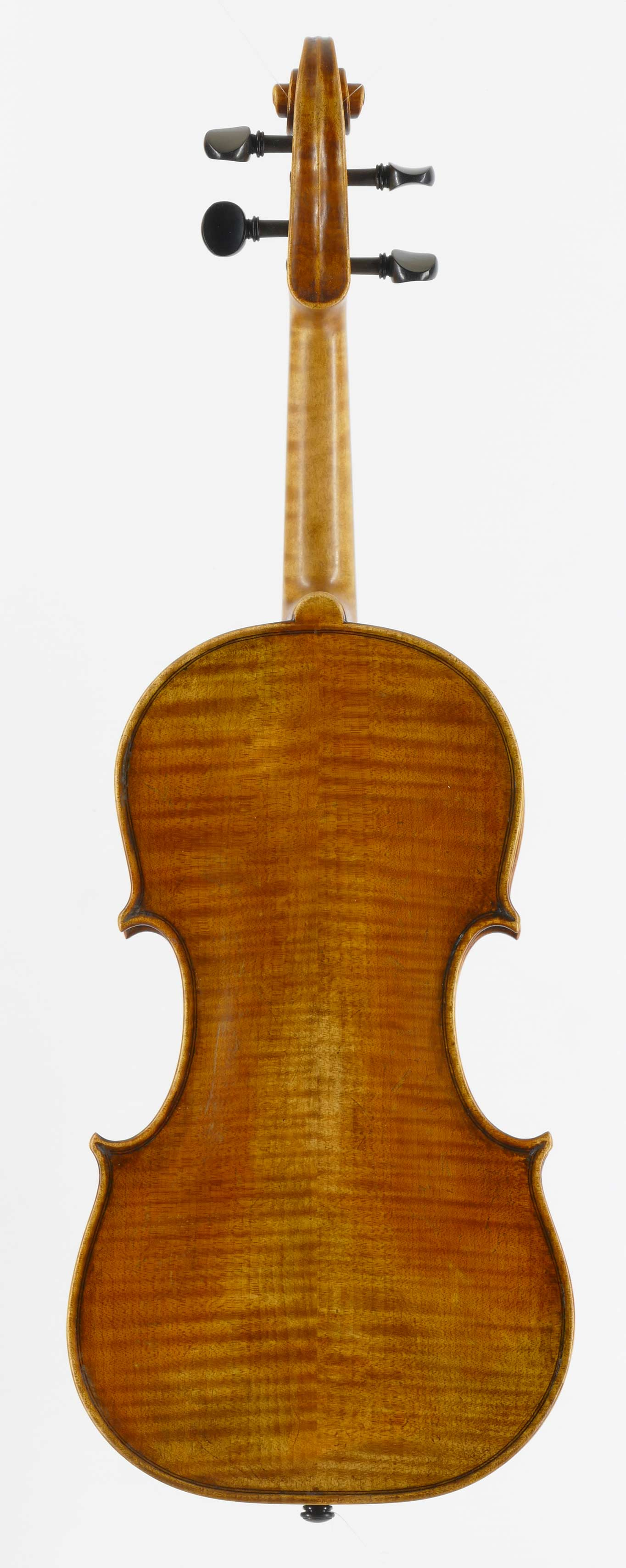 Carruthers-Korchanski-violin-back-16101