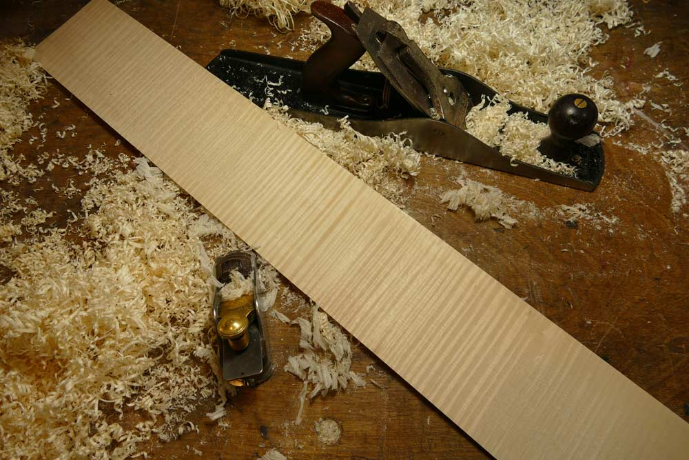 Toothed-plane-blade-(10)