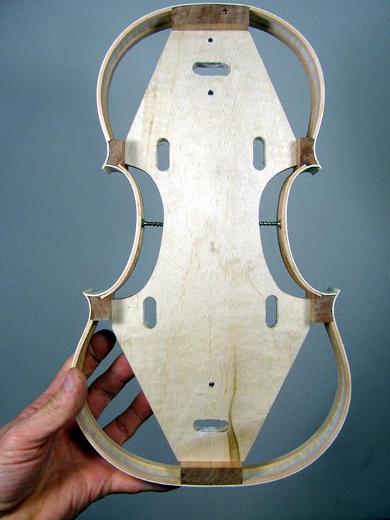 violinskeletonmolds-2opt