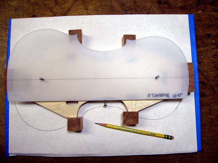 violinskeletonmolds-7opt
